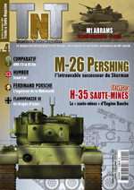 Trucks'n Tanks n°4